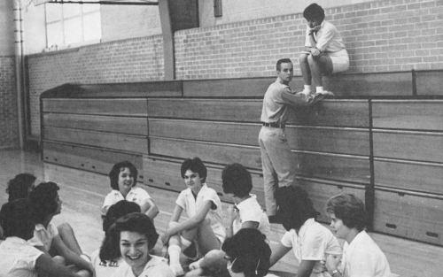 bryan-adams_1961-yrbk_gym