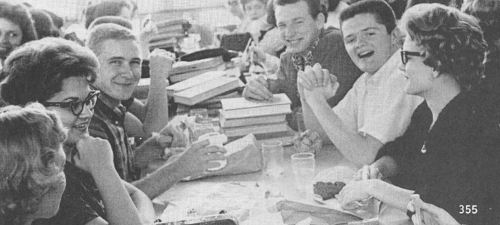 bryan-adams_1961-yrbk_lunchroom