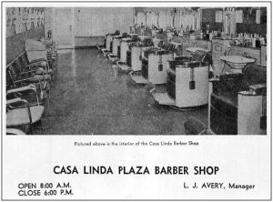 bryan-adams_1962-yrbk_casa-linda-barber-shop