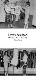 bryan-adams_1962-yrbk_loves-fashions