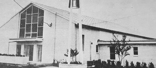 church_bethany-baptist_1967