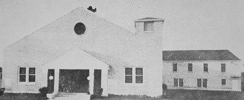 church_mount-moriah-missionary-baptist_1967