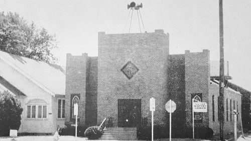 church_new-zion-baptist_1967