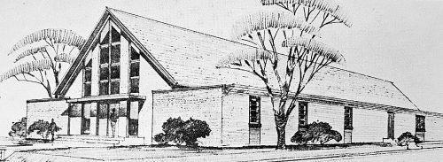 church_oak-hill-missionary-baptist_1967