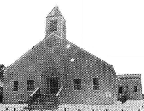 church_pilgrim-rest-baptist_1967
