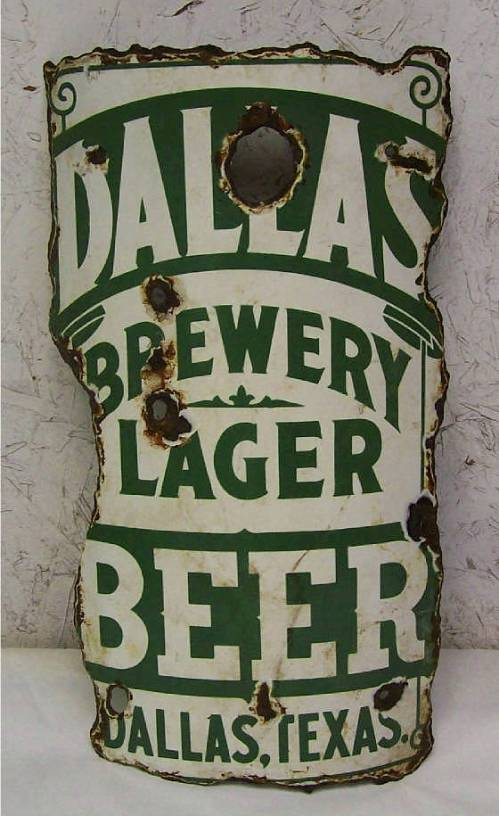 dallas-brewery_rusted-sign