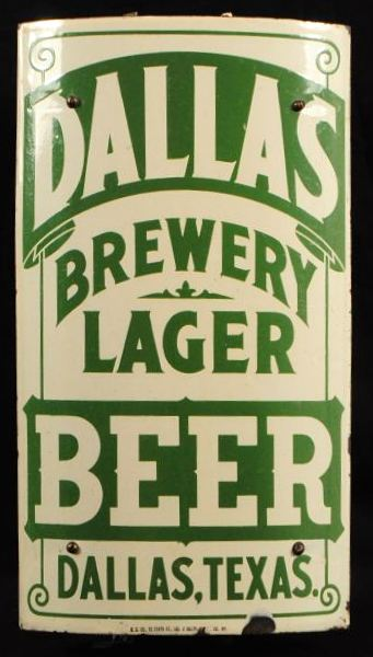 dallas-brewery_sign