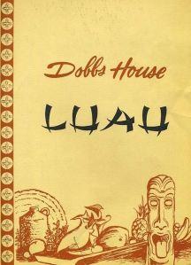 dobbs-house_luau_menu_ebay