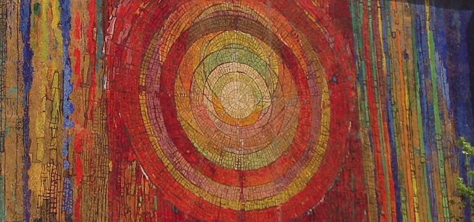 gyorgy-kepes_mosaic_st-jude-chapel_website_video_closeup