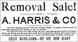 harris_moving_dmn_112092