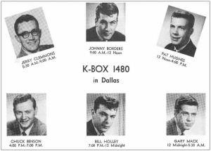kbox_bryan-adams_1961-yrbk