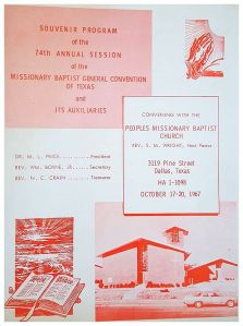 missionary-baptist-convention_1967