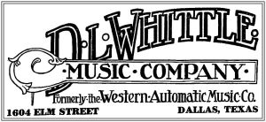 whittle-music-co_logo_dmn_110219