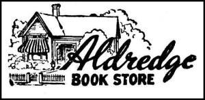 ABS_logo_1947