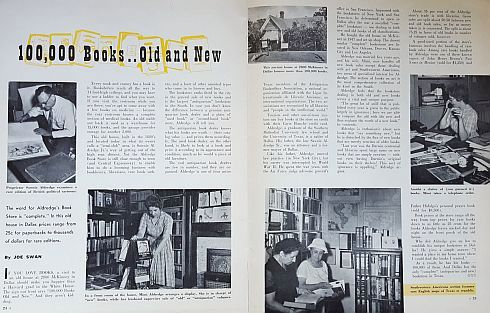 aldredge-book-store_texas-parade_feb-1961_spread_sm