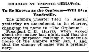 empire-orpheum_dmn_121409