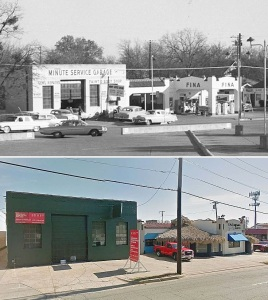 greenville-ave_from-sears_then-now