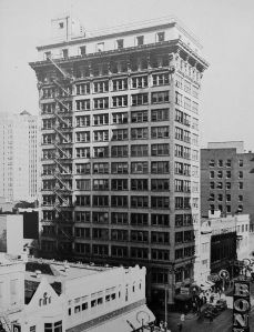 praetorian_ca-1930_dallas-rediscovered-cushman-and-wakefield-inc