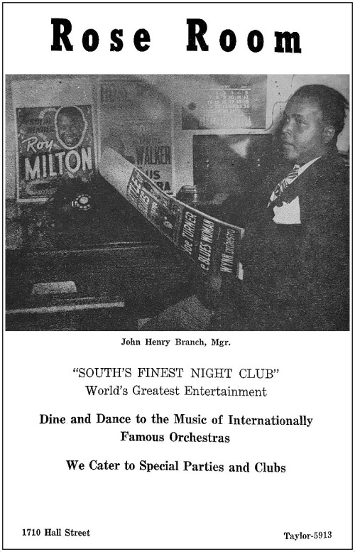 rose-room_1947-1948-negro-directory_dallas
