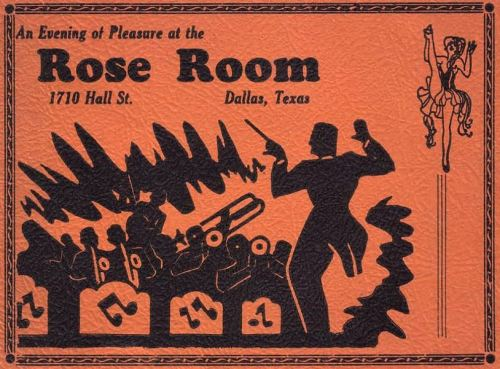 rose-room_texas-blues_govenar-brakefield