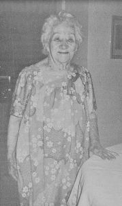 weintraub-bertha-roth_texas-jewish-post_021590