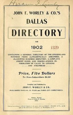 worley_1902-directory_title-page_portal