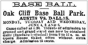 baseball_oak-cliff-ball-park_dmn_060688