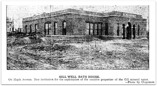 gill-well-sanitarium_dmn_011307_photo