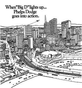 ad-phelps-dodge_1969_bw_small