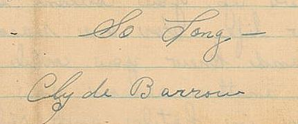 barrow_letter-to-raymond-hanilton_april-1934_signature_rr-auction_june-2017