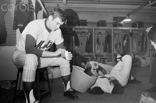 baseball_nolan-ryan_pickle-juice_1968_corbis