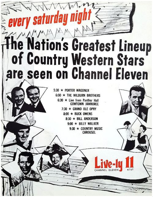 country-music_saturday-night_channel-11_ktvt_1969