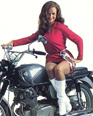 jeannie-c-riley_motorcycle