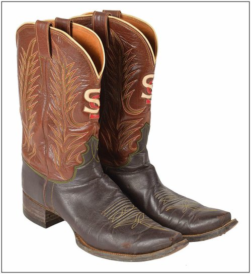 smoot-schmid_boots_rr-auction_june-2017