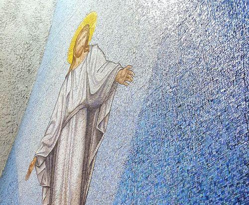 st-jude-chapel_altar_det_052417_bosse