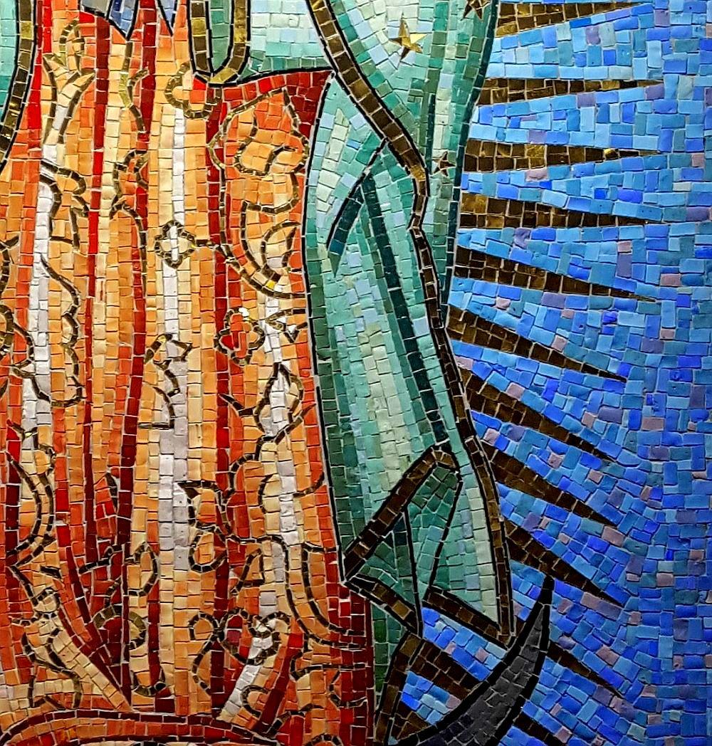 st-jude-chapel_la-virgin_det_052417_bosse