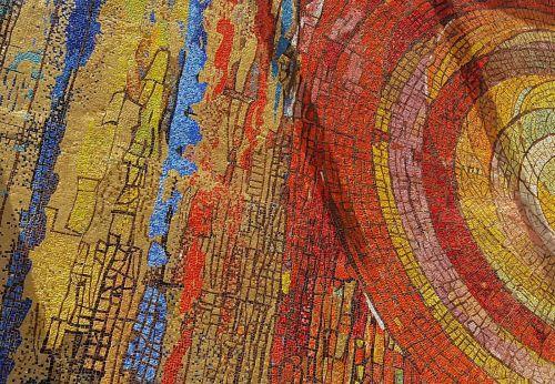 st-jude-chapel_mosaic_052417_det_bosse