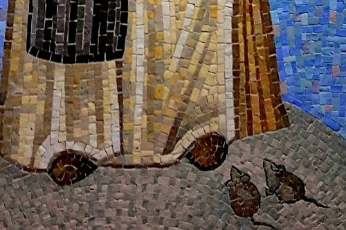 st-jude-chapel_st-martin-de-porres_mice-det_052417_bosse