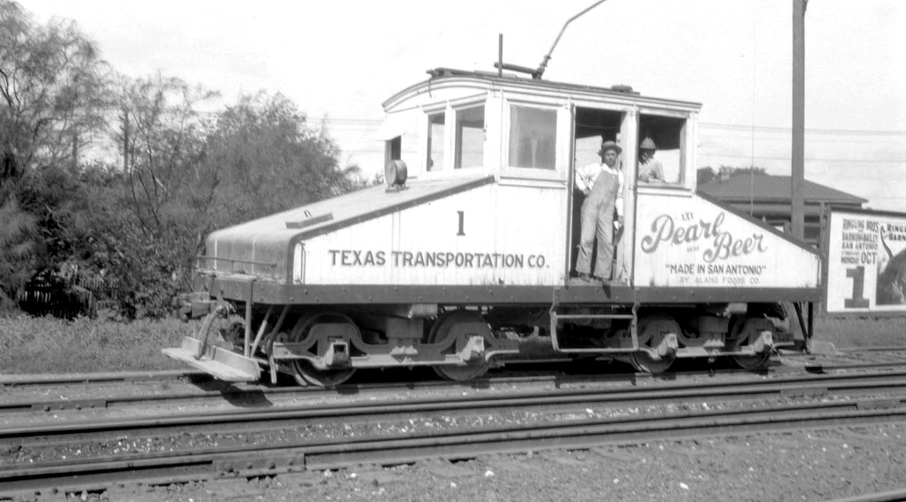 texas-transportation-co_1928_denver-public-library