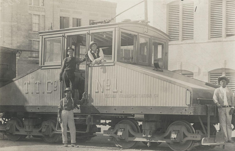 texas-transportation-co_cook-coll_degolyer_smu_san-antonio