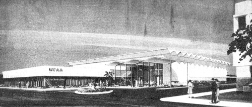 wfaa_bw_rendering_1959