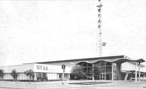 wfaa_texas-almanac_1974-75