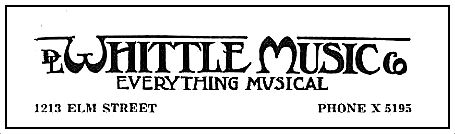 ad-whittle-music_1922-directory