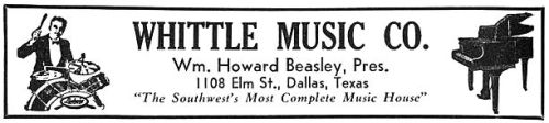 ad-whittle-music_tx-almanac-1945-46