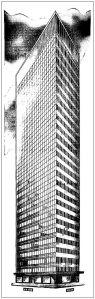 adolphus-tower_jan-1955_ad-det_sm