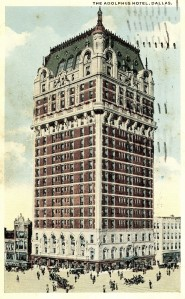adolphus_1910s_postcard