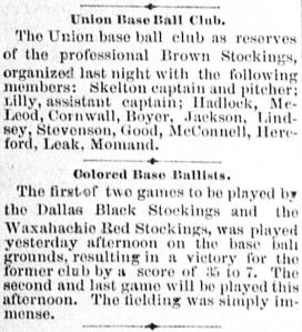 baseball_dallas-herald_082684