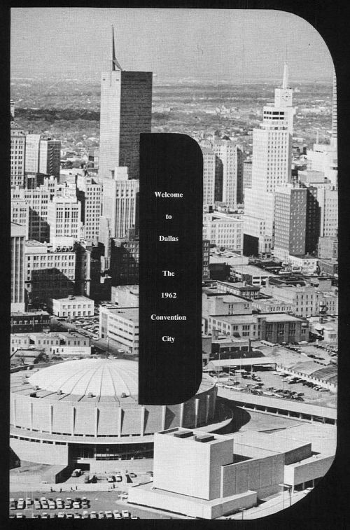 big-d_aia-convention_aia-journal_aprill-1962