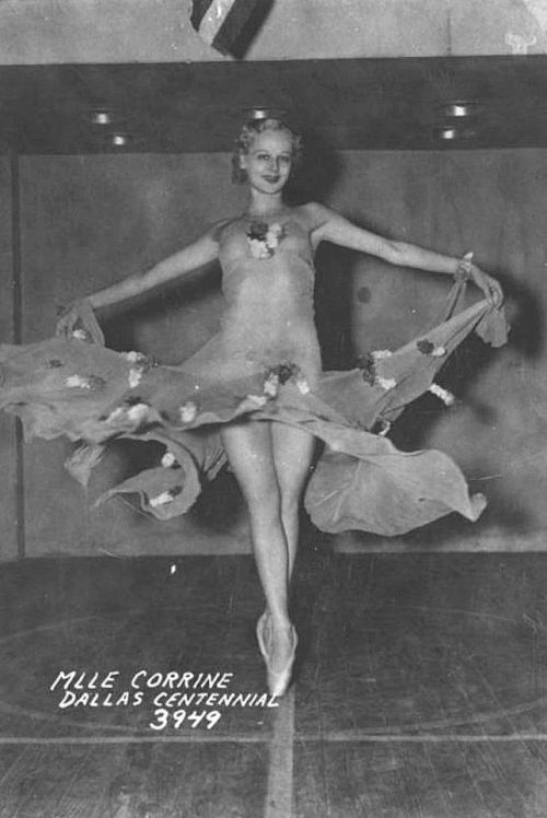 corinne_apple-dancer_cook-collection_smu