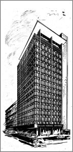 dallas-federal-savings-and-loan_1505-elm_1957_sm